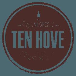 Logo-TenHove-WEBkopie.png